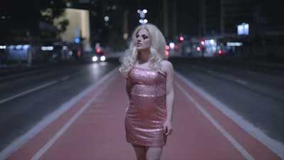 O Documentário 'TupiniQueens' Mostra a Cena das Drag Queens Brasileiras Após o Fenômeno 'RuPaul's Drag Race'