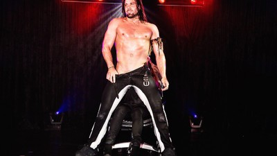 Stripper teilen ihre Vorstellungen vom perfekten Publikum