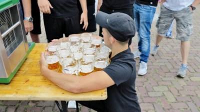 Een gratis gids voor hoe je gratis kunt drinken