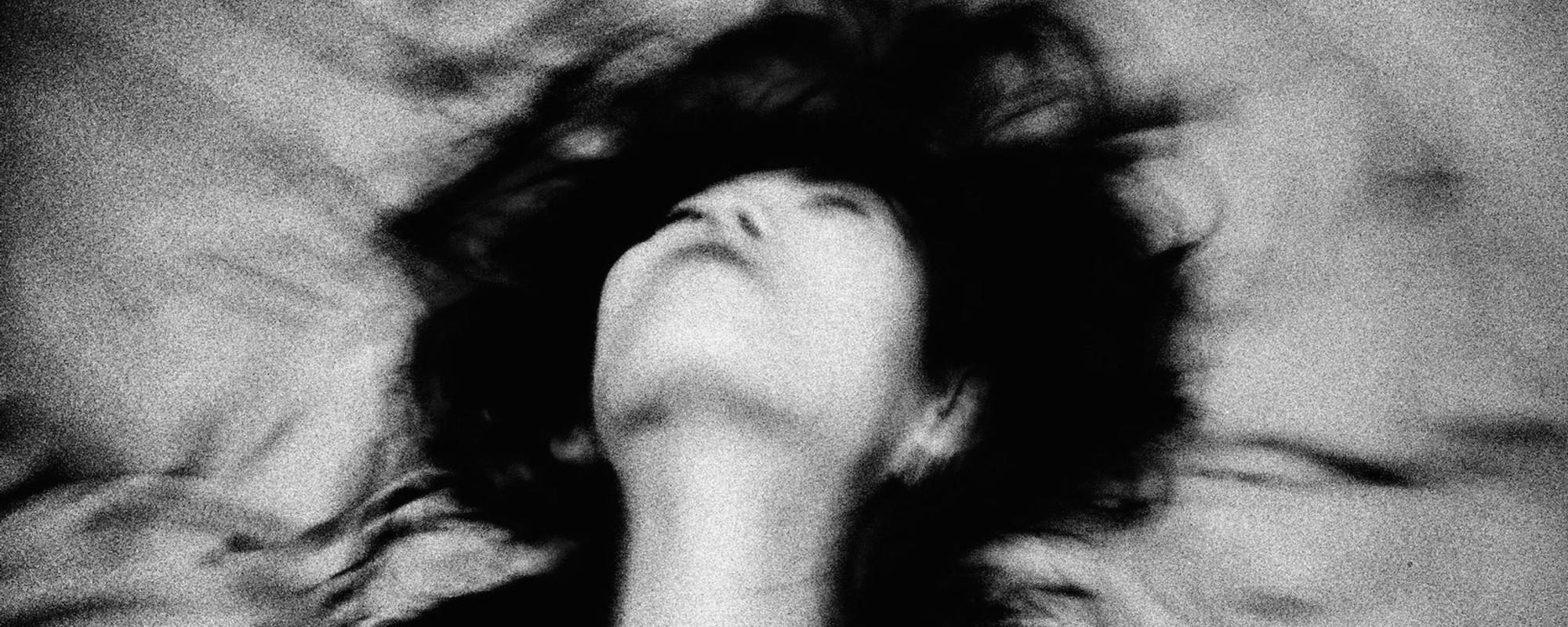 Magnum-Fotografen teilen die intimsten Bilder, die sie je gemacht haben
