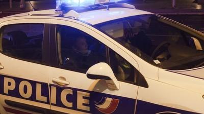 Francia está en estado de emergencia: ¿Qué significa esto exactamente?