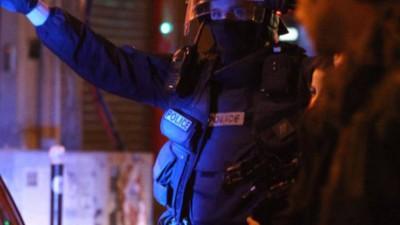 Schnelle Hilfe nach Pariser Anschlägen: Facebook schaltet Safety-Check frei