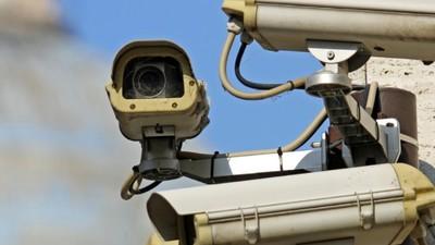 Die Forderung nach mehr Überwachung ist das Letzte, was wir jetzt brauchen