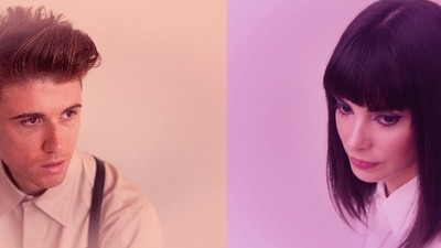 You'll Fall in Love Again: The Story of School of Seven Bells