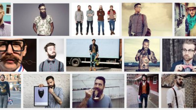 How Did the Hipster Become Mainstream?