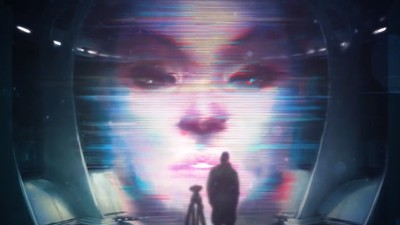 This 'Netrunner'-Related Video Game Has the Potential to Finally Shake Up Cyberpunk Narratives