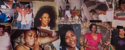 """Die Geschichte des brutalen """"Cleveland Stranglers"""" und seiner vergessenen Opfer"""