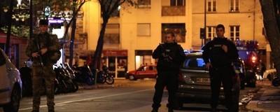 Abbiamo parlato con una psicoanalista francese di paura, ansia e degli attacchi di Parigi