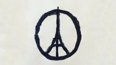 Zeptali jsme se Pařížanů, jak se po pátečních útocích změní jejich životy