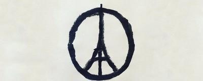 Paryżanie mówią, jak piątkowe ataki wpłyną na ich życie