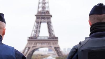Por que o Estado Islâmico Atacou Paris – e o que Vai Acontecer Agora