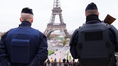 Pourquoi l'organisation terroriste État islamique a attaqué Paris – et quelles suites ?