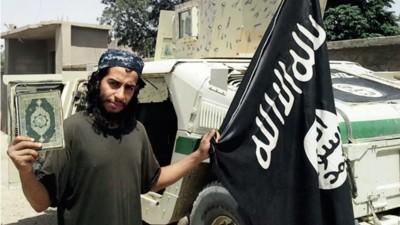 Was wir bisher über den mutmaßlichen Kopf hinter den Terroranschlägen von Paris wissen