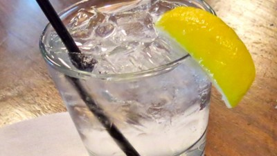 Accusations and Insults Are Flying in the UK's Artisanal Vodka Wars