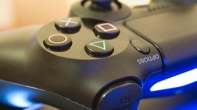 No, i terroristi non comunicano tramite Playstation