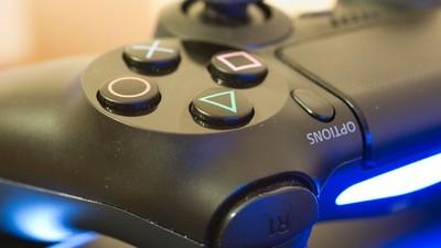 La Rumeur des terroristes qui communiquent via PS4 est géniale – mais elle est probablement fausse