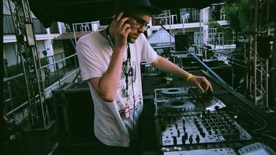 So schaffst du es, wie ein guter DJ auszusehen