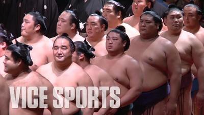 Viața după sumo
