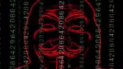 Anonymous behauptet, schon 5.500 IS-Twitter-Accounts gekapert zu haben