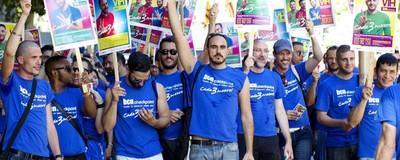 Hablamos con BCN Checkpoint, el centro que lucha contra la expansión del VIH en Barcelona