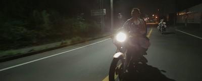 Das Leben innerhalb der alternden Biker-Gangs von Japan