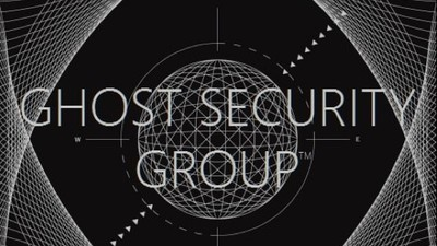 Hacker liefern im Kampf gegen den IS Daten ans FBI