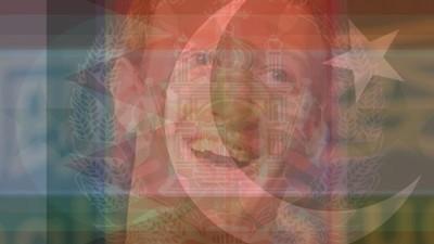 Ihr könnt jetzt alle Flaggen von betroffenen Ländern über euer Profilbild legen