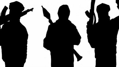 Así es cómo Estados Unidos creó Estado Islámico