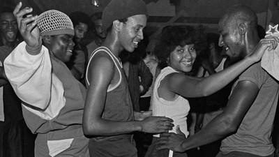 Os Últimos Dias da Disco Music Capturados pelo Fotógrafo Bill Bernstein