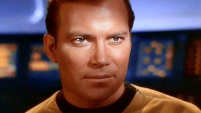 This Star Trek Scholarship Has Helped Put Dozens of Trekkers Through School