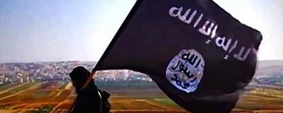 Ce que Daesh signifie pour moi, musulman pratiquant