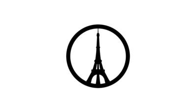 Die klügsten Dinge zum Terror in Paris, die wir bisher gehört und gelesen haben