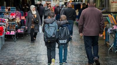 Molenbeek, el 'corazón del yihadismo' europeo, es un barrio más difícil de lo que crees