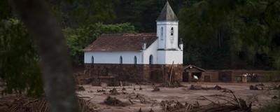 É Possível um Decreto Federal Isentar a Responsabilidade da Samarco pelo Desastre em Mariana?