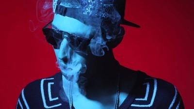 Sei artisti per capire il nuovo rap italiano