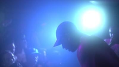 Skepta: Top Boy (de documentaire)