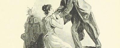 Asfixierea erotică, fetișul fatal despre care nu vorbește nimeni