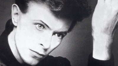 Bowie Down, Bitches: How David Bowie Became an Icon for Sexual Liberation