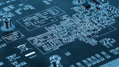 Durchbruch für Quantenrechner: Der bisher beste Siliziumchip