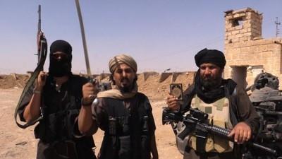 Alcuni foreign fighter spiegano perché hanno abbandonato lo Stato Islamico