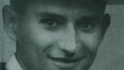 Kafka byl vegetarián a rád se opaloval