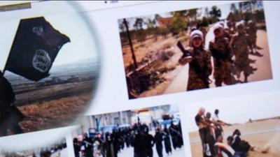Telegram ist längst nicht so sicher, wie der IS glaubt