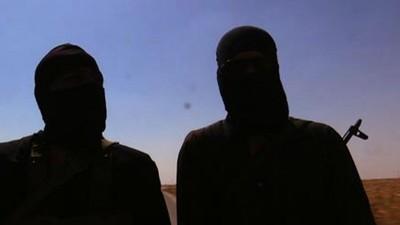 Spiacenti, la mafia non protegge l'Italia dallo Stato Islamico