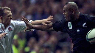 El rugby mundial está de luto: su mayor leyenda se ha ido
