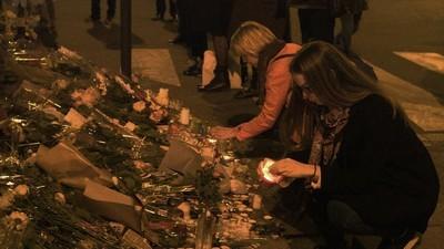 Wie geht es weiter für Paris? Frankreich im Krieg (Teil 4)