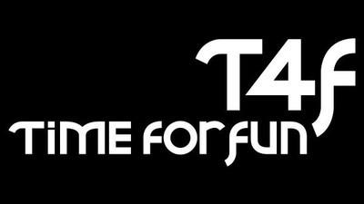 A Time For Fun Foi Multada Pela Famigerada Taxa de (In)conveniência
