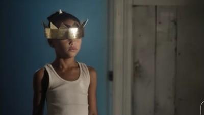 Bora Resolver o Mistério do Jogo de Celular da Rihanna, 'Anti Diary'
