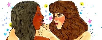 Comment les drogues affectent votre sexualité