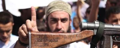 Diez documentales de VICE News sobre el Estado Islámico, Siria e Irak para entender el conflicto
