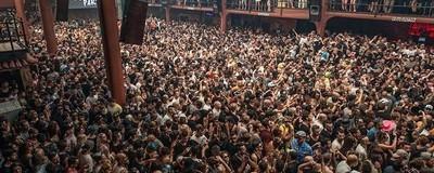 ¿Va a dejar de ser Ibiza la meca de la fiesta?
